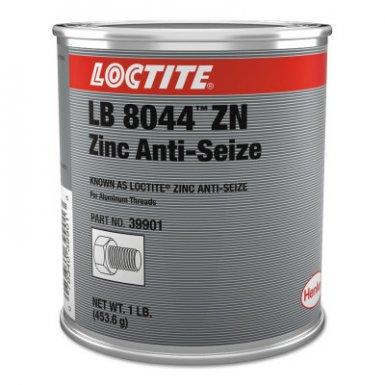 Loctite 233507 Zinc Anti-Seize