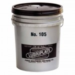 Lubriplate L0034-035 100 & 130 Series Multi-Purpose Grease