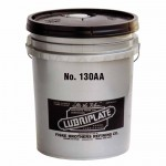 100 & 130 Series Multi-Purpose Grease
