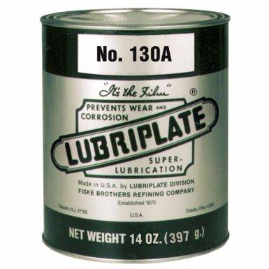 Lubriplate L0043-004 100 & 130 Series Multi-Purpose Grease