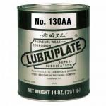 Lubriplate L0044-004 100 & 130 Series Multi-Purpose Grease