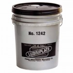Lubriplate L0106-035 1240 Series Multi-Purpose Grease