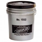 Lubriplate L0166-035 1500 Series Lithium Complex Grease