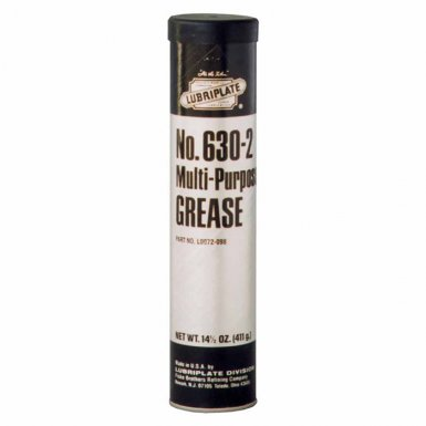630 Series Multi-Purpose Grease