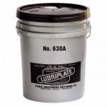Lubriplate L0066-035 630 Series Multi-Purpose Grease