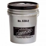 Lubriplate L0072-035 630 Series Multi-Purpose Grease