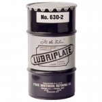 Lubriplate L0072-039 630 Series Multi-Purpose Grease