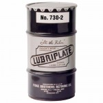 730 Series Multi-Purpose Grease