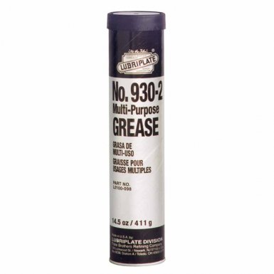930 Series Multi-Purpose Grease