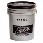 Lubriplate L0100-035 930 Series Multi-Purpose Grease