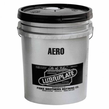 Lubriplate L0113-035 Aero Grease