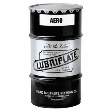 Lubriplate L0113-039 Aero Grease