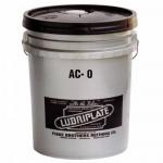 Lubriplate L0704-060 Air Compressor Oils