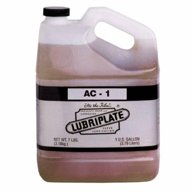 Lubriplate L0705-057 Air Compressor Oils