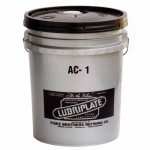 Lubriplate L0705-060 Air Compressor Oils