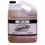 Lubriplate L0706-057 Air Compressor Oils