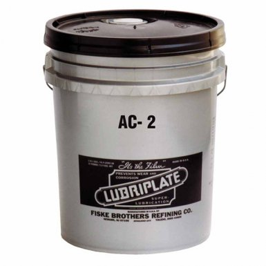 Lubriplate L0706-060 Air Compressor Oils