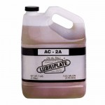 Lubriplate L0707-057 Air Compressor Oils