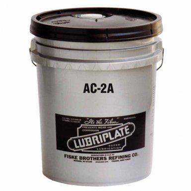 Lubriplate L0707-060 Air Compressor Oils