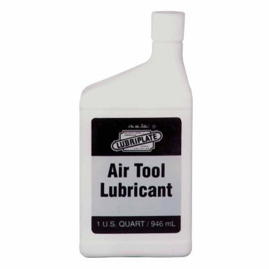 Lubriplate L0713-057 Air Tool Lubricants