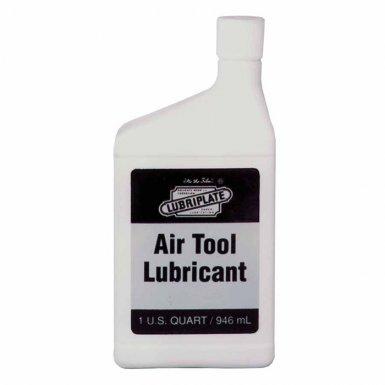 Lubriplate L0713-061 Air Tool Lubricants