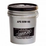 Lubriplate L0030-035 APG Series Petroleum Based Gear Oils