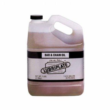 Lubriplate L0720-057 Bar & Chain Oil