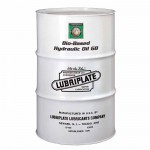 Lubriplate L1052-062 Bio-Based Hydraulic Oil, ISO 68