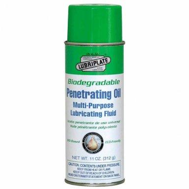 Lubriplate L0721-063 Biodegradable Penetrating Oils