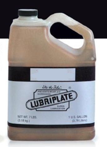 Lubriplate L0135-007 Chain & Cable Fluids