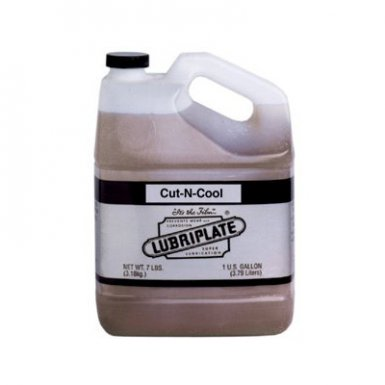 Lubriplate L0514-062 Cut-n-Cool Cutting Oils