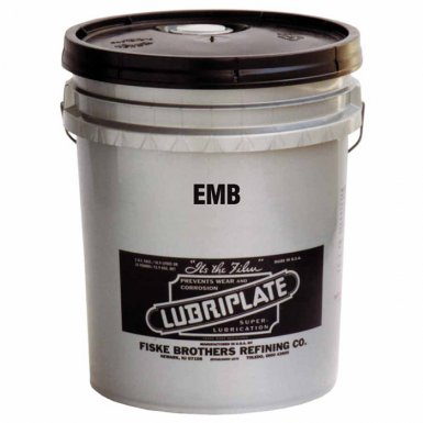 EMB High Speed Electric Motor Grease