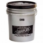 Lubriplate L0148-035 EMB High Speed Electric Motor Grease