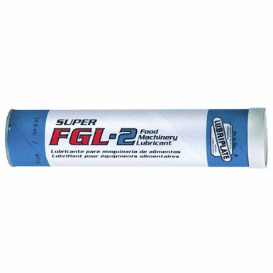FGL Series Food Machinery Grease