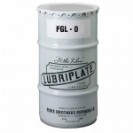 Lubriplate L0229-040 FGL Series Food Machinery Grease