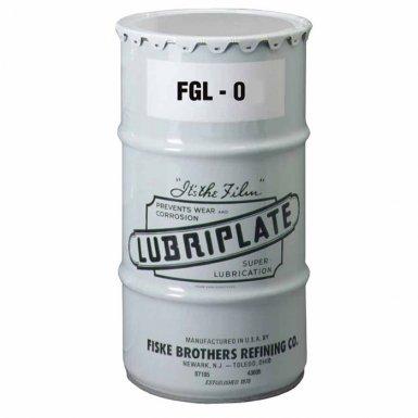 Lubriplate L0230-039 FGL Series Food Machinery Grease