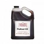 Lubriplate L0530-057 Flokool XX Cutting Oils