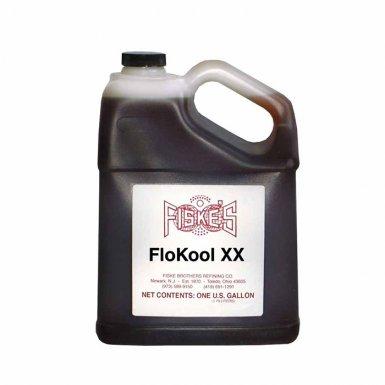 Lubriplate L0530-060 Flokool XX Cutting Oils