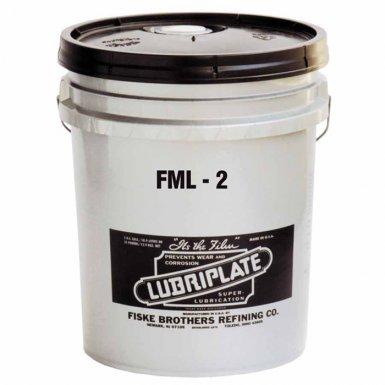 Lubriplate L0145-035 FML Series Multi-Purpose Food Grade Grease