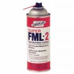 Lubriplate L0145-063 FML Series Multi-Purpose Food Grade Grease