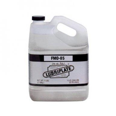 Lubriplate L0740-057 Food Machinery Oils/ Class H-1