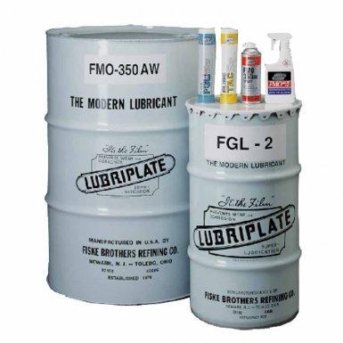 Lubriplate L0741-060 Food Machinery Oils/ Class H-1