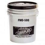 Lubriplate L0742-060 Food Machinery Oils/ Class H-1