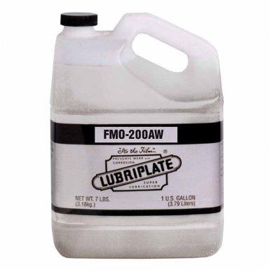 Lubriplate L0881-057 Food Machinery Oils/ Class H-1