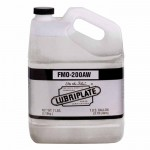 Lubriplate L0881-057 Food Machinery Oils/ Class H-1