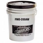 Lubriplate L0881-060 Food Machinery Oils/ Class H-1