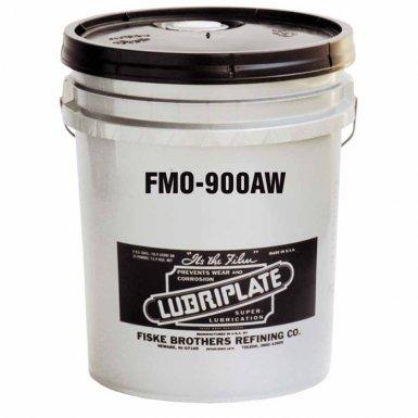 Lubriplate L0884-060 Food Machinery Oils/ Class H-1