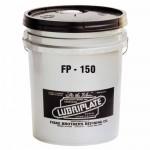 Lubriplate L0735-060 FP-150 Class H-1 Oil