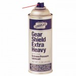 Gear Shield Series Open Gear Grease