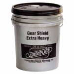 Lubriplate L0152-035 Gear Shield Series Open Gear Grease
